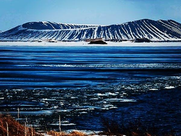 Akureyri Luxury - Travel, limo & Transports services