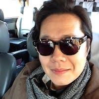 Myonghyun Lee
