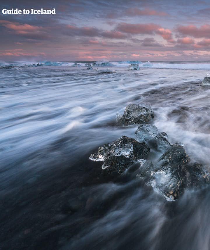 Berbagai macam aktivitas bisa dinikmati selama liburan di Islandia
