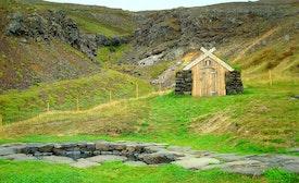 Guðrúnarlaug