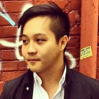 John Xie