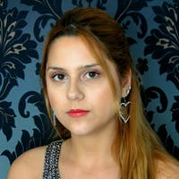 Kristina Dorovska