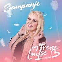 Irene-Louise Van Wyk
