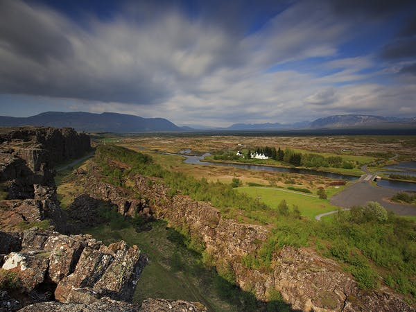 Local Tours Iceland
