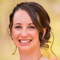 Stephanie Hartwick