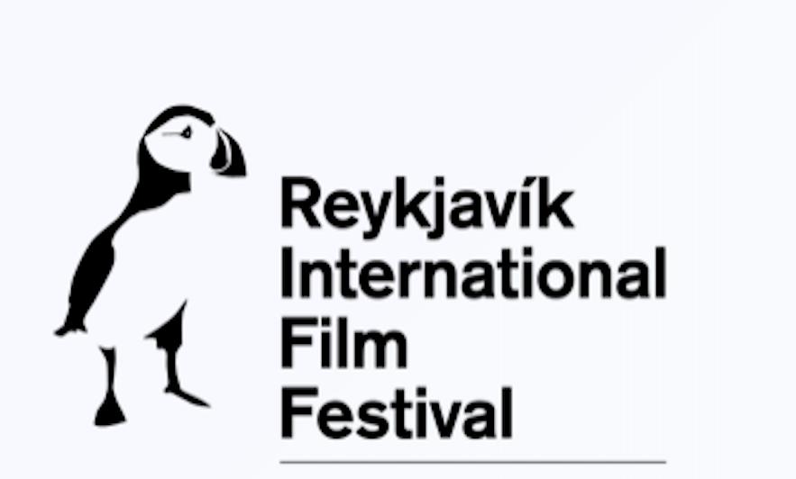 冰島國際電影節