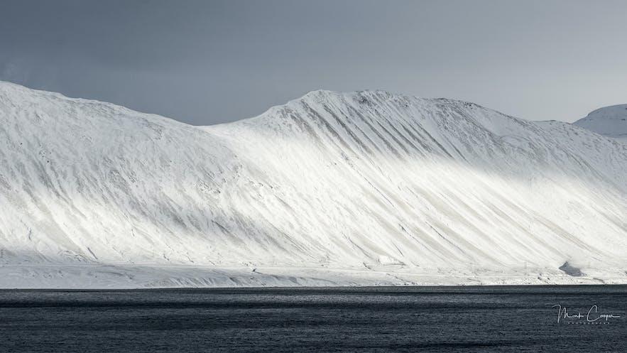 冰島農曆新年