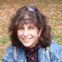 Marjorie Brook