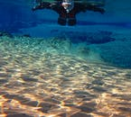 Snorkeling Silfra Day Tour