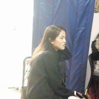 Jinyu Cen