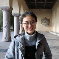 Lisiman Hua