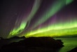 What Exactly Are The Northern Lights!? How to See the Northern Lights in Iceland