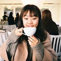 Sunbin Kim