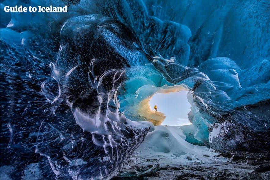 冰岛的圣诞习俗