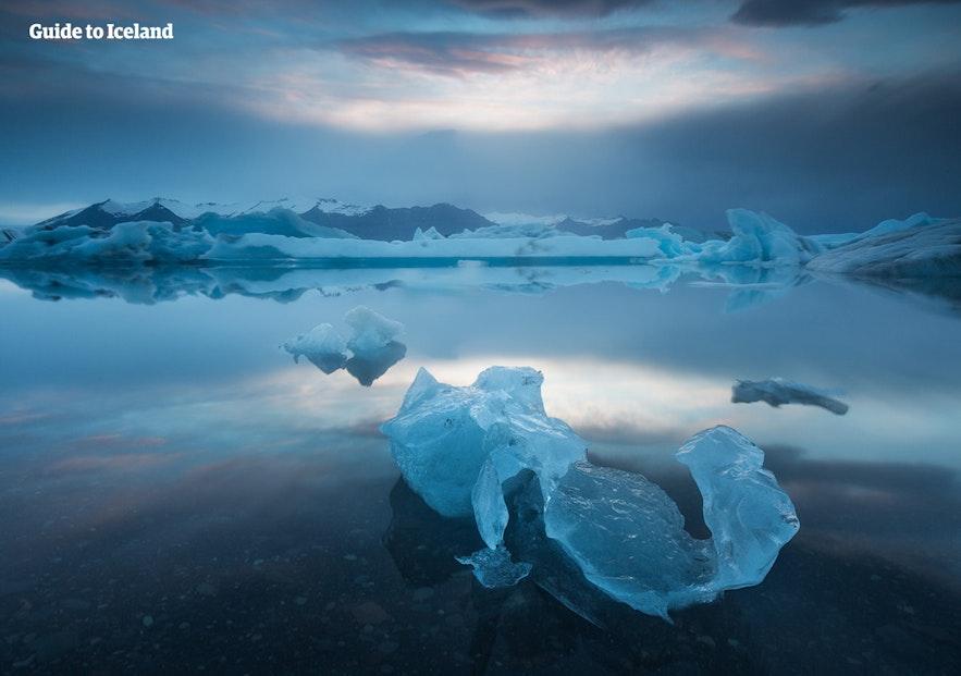 冰岛五月穿衣
