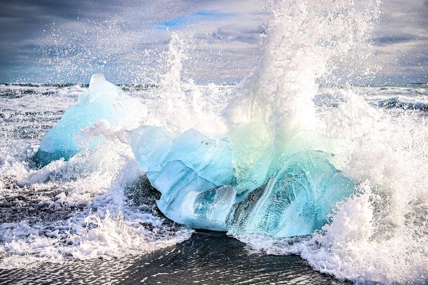 冰岛2月旅行指南