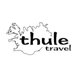 Thule Travel logo
