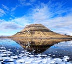 Snæfellsnes Peninsula is filled with natural wonders, from volcanoes and glaciers to black beaches and mighty mountains