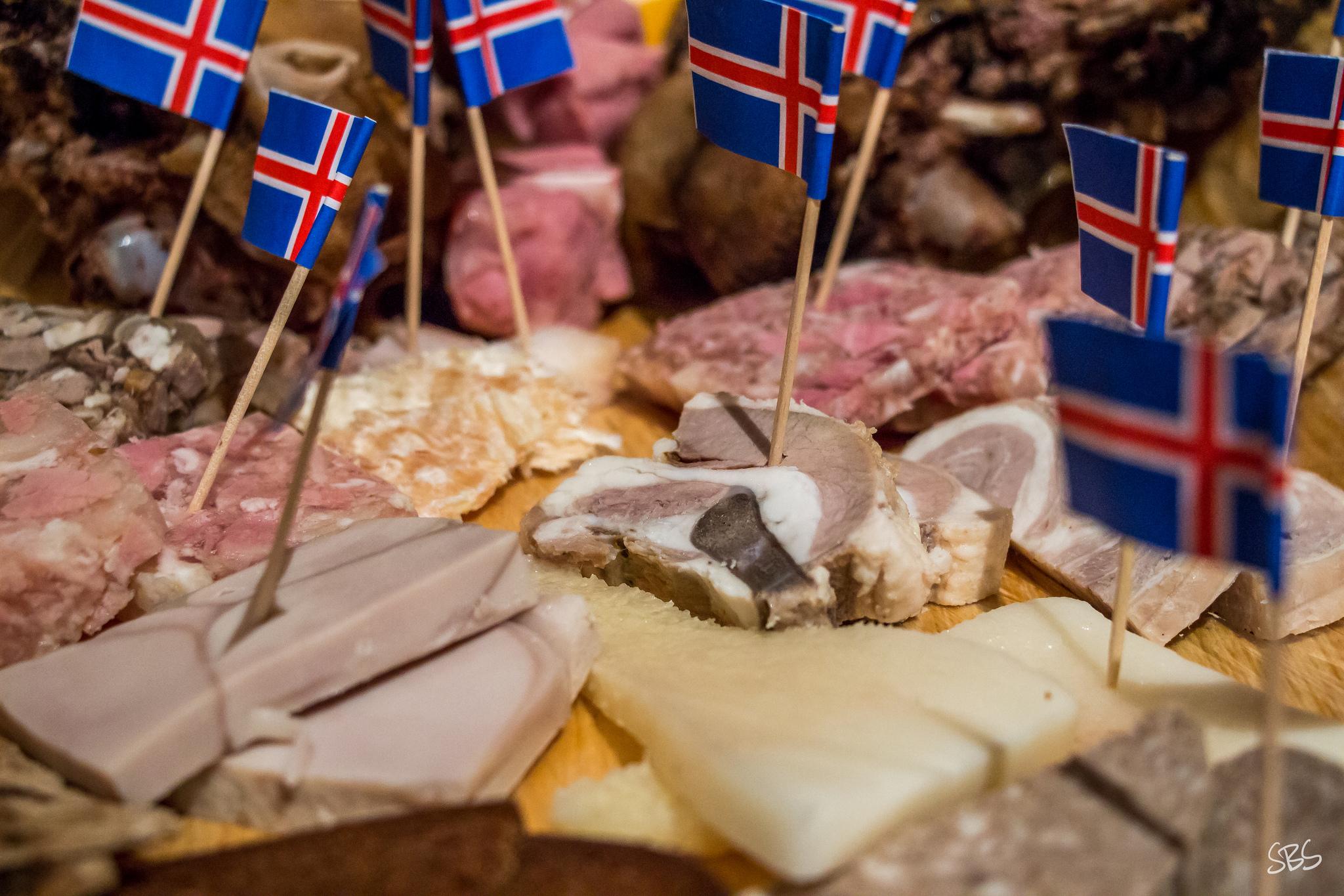 Coroczne wydarzenia na Islandii | Sprawdź co Cię czeka!