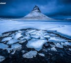 2 w 1, pakiet ze zniżką | Golden Circle, jaskinie lodowe i Snaefellsnes