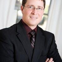 Chris John Kovanda
