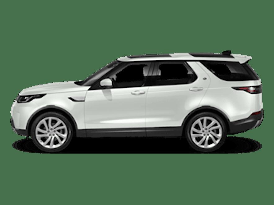 冰島Land Rover