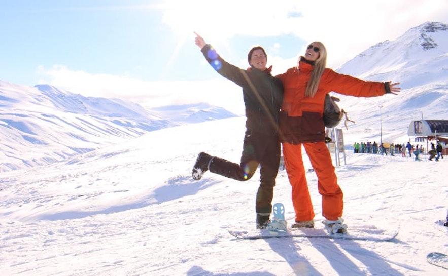 """冰岛人外型""""高冷"""",但是实际上非常友好友善,乐观有活力"""
