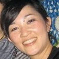 Kobayashi Asami