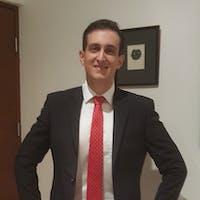 Gabriel Intile