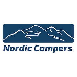 Nordic Campers logo