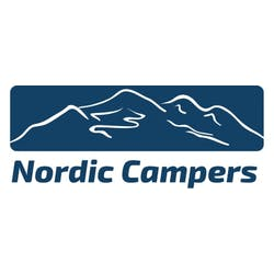 Nordic Campers logo