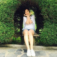 SooYeon Shin