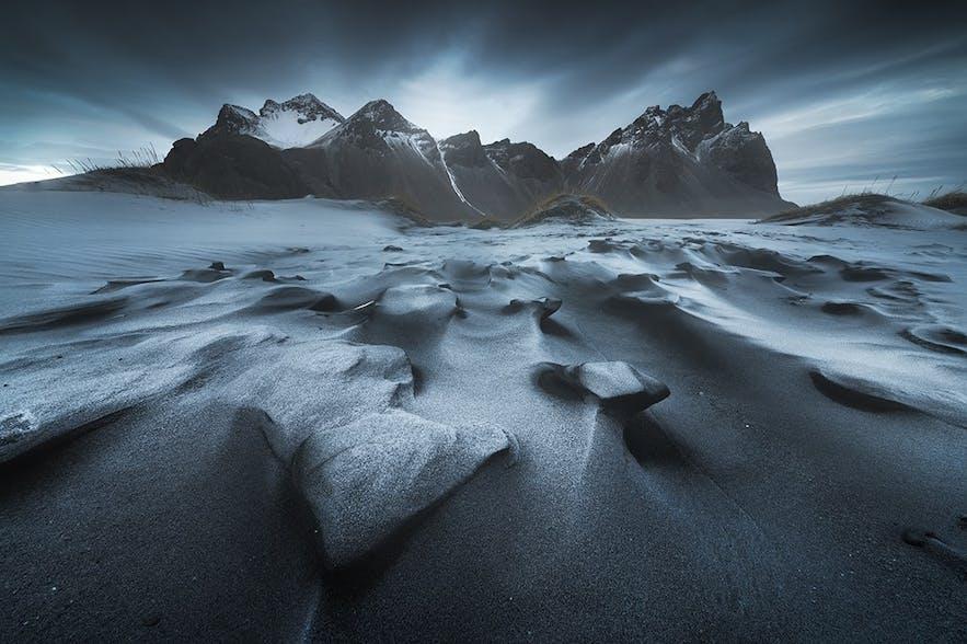 아이슬란드 추천 투어 및 액티비티