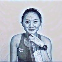 Natasha Genevieve Lee
