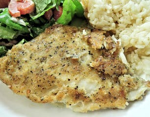 Lemon-Pepper-Sole-Food-Baked-Fish-Rice-Salad-996292.jpg
