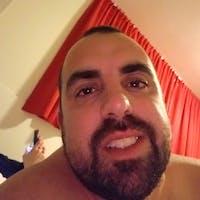 Anthony Palazzo