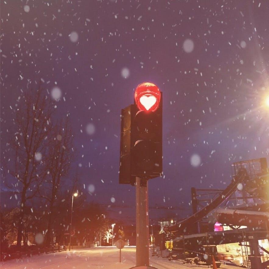 冰岛旅行总攻略|签证,季节选择,行程策划,预算,实用信息
