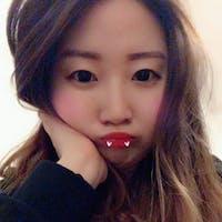 Solhee Lee