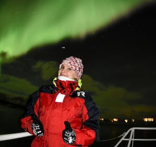 Reykjavik Tours | Reviews | Trips | Holidays | Guide to Iceland