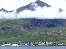 Stöðvarfjörður_1.jpg