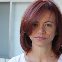 Patricia Sainz