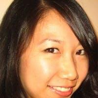 Linda Yee