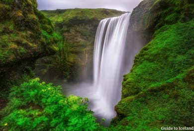 10 Day Summer Self-Drive in Iceland | Explore the Best Ring Road Attractions in Depth