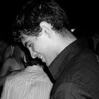 Fernando Barrios