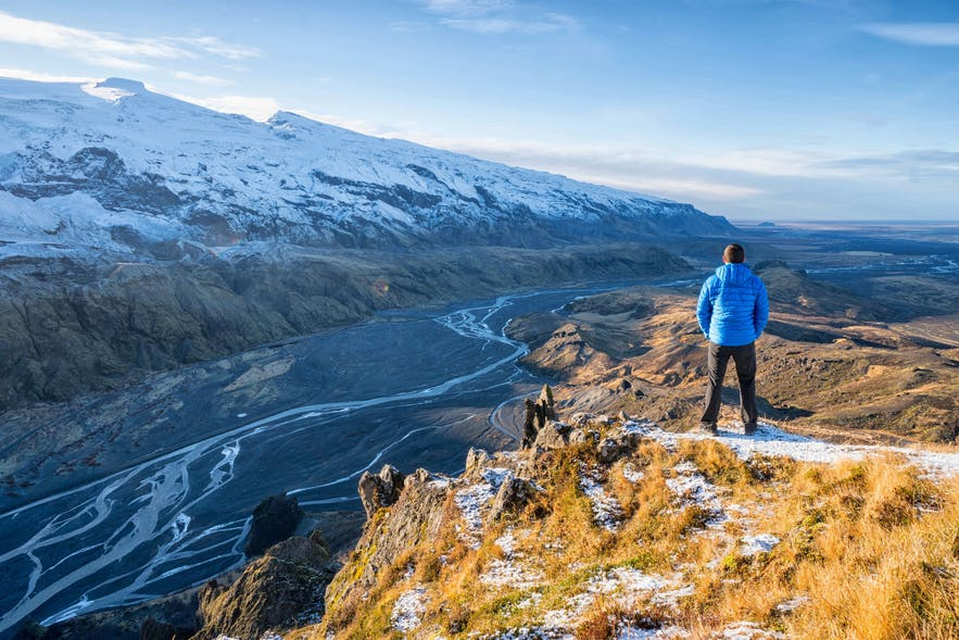 Did you know Iceland is one of the best destinations on earth for the solo traveller?