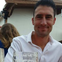 Jason Dunnagan