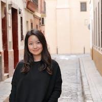 Weiyue Zhou