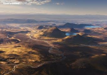 Highlands - Fjallabak(6).jpg