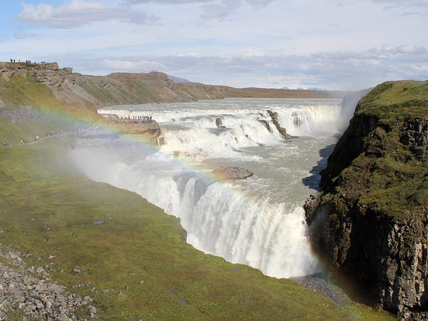 Fun Travel Iceland
