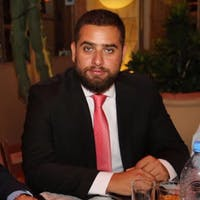 Wassim Al Harakeh